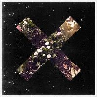 Cover The XX - Reunion