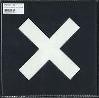 Cover The XX - XX