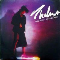 Cover Thelma Houston - Ride To The Rainbow