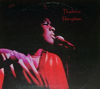 Cover Thelma Houston - Thelma Houston