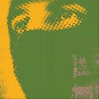 Cover Thievery Corporation - Radio Retaliation