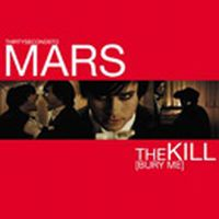 Cover Thirty Seconds To Mars - The Kill (Bury Me)
