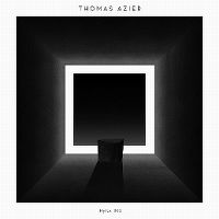 Cover Thomas Azier - Hylas
