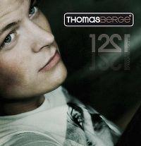 Cover Thomas Berge - 1221