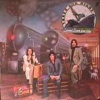 Cover Three Dog Night - Coming Down Your Way