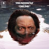 Cover Thundercat - Drunk