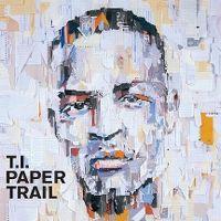 Cover T.I. - Paper Trail