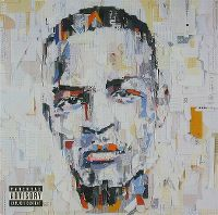 Cover T.I. - Paper Trail