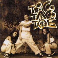 Cover Tic Tac Toe - Tic Tac Toe
