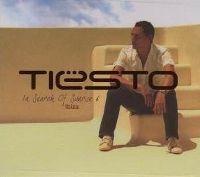 Cover Tiësto - In Search Of Sunrise 6 (Ibiza)