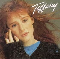 Cover Tiffany - Tiffany