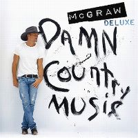 Cover Tim McGraw - Damn Country Music