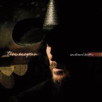 Cover Tim McGraw - Emotional Traffic