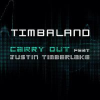 Cover Timbaland feat. Justin Timberlake - Carry Out