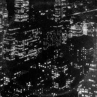 Cover Timber Timbre - Sincerely, Future Pollution