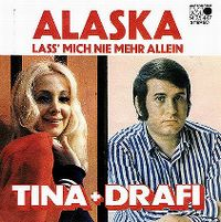 Cover Tina + Drafi - Alaska