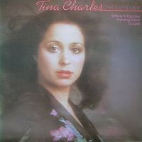 Cover Tina Charles - Dance Little Lady