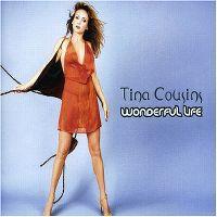 Cover Tina Cousins - Wonderful Life