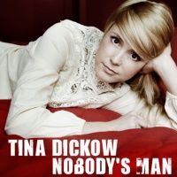 Cover Tina Dico - Nobody's Man