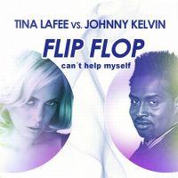Cover Tina LaFee vs. Johnny Kelvin - Flip Flop