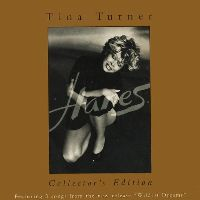 Cover Tina Turner - Simply The Best - Collector's Edition