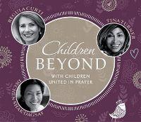 Cover Tina Turner / Dechen Shak-Dagsay / Regula Curti - Children Beyond - With Children United In Prayer