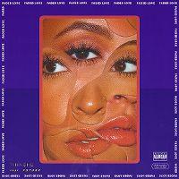 Cover Tinashe feat. Future - Faded Love