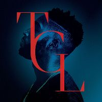 Cover Tinie Tempah feat. Zara Larsson - Girls Like