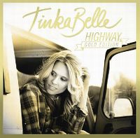Cover TinkaBelle - Highway