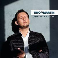 Cover Tino Martin - Hoe ik het zie