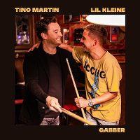 Cover Tino Martin & Lil Kleine - Gabber