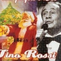Cover Tino Rossi - Petit Papa Noël