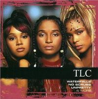 Cover TLC - Collections
