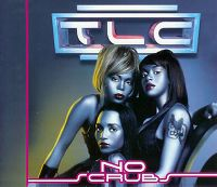 Cover TLC - No Scrubs