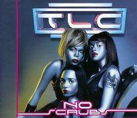 Cover TLC - No Scrubs