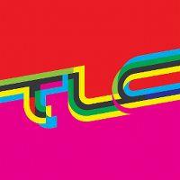 Cover TLC - TLC
