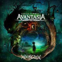 Cover Tobias Sammet's Avantasia - Moonglow