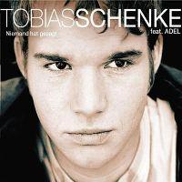 Cover Tobias Schenke feat. Adel - Niemand hat gesagt