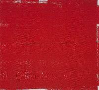 Cover Tocotronic - Das rote Album