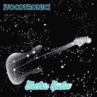 Cover Tocotronic - Electric Guitar
