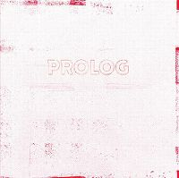 Cover Tocotronic - Prolog