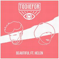 Cover Todiefor feat. Helen - Beautiful