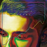 Cover Tokio Hotel - Kings Of Suburbia