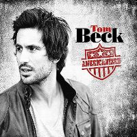 Cover Tom Beck - Americanized