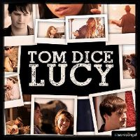 Cover Tom Dice - Lucy