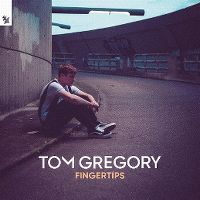 Cover Tom Gregory - Fingertips