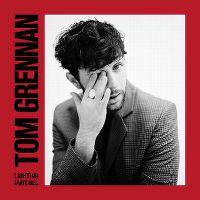 Cover Tom Grennan - Lighting Matches