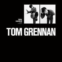 Cover Tom Grennan - Royal Highness