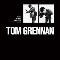 Cover Tom Grennan - Run In The Rain