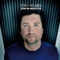 Cover Tom Helsen - Sun In Her Eyes